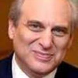 Harvey Goldblatt