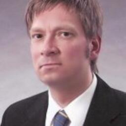 Manuel Schramm