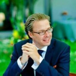 Tobias Schumacher