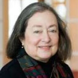 Judith Wechsler
