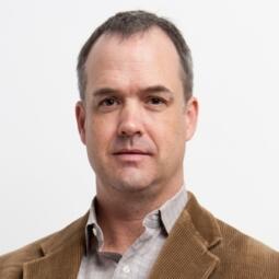 Daniel P. Carpenter