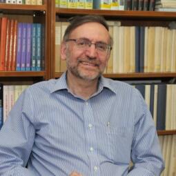 Shmuel Feiner