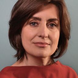 Sofia A. Perez