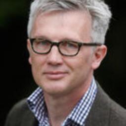 Peter Niesen