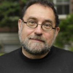 Steven Zipperstein