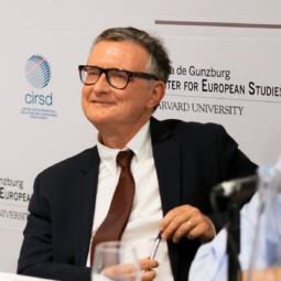 Grzegorz Ekiert