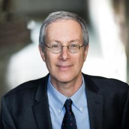 Derek J. Penslar