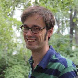 Félix Krawatzek