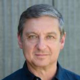 John M. Efron