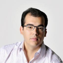 Jorge Fernandes