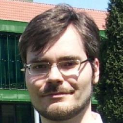 Stefan Hübner