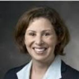 Karen Jusko