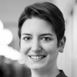 Katja Möhring