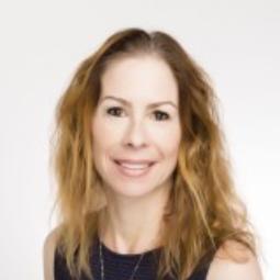 Sheri Berman
