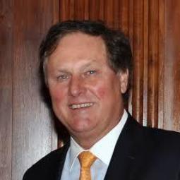 William Drozdiak