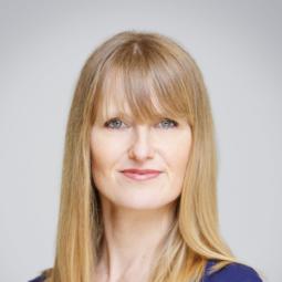 Catherine de Vries