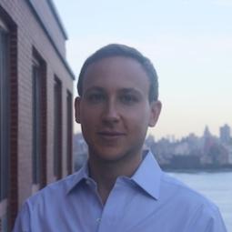 Gil Rubin
