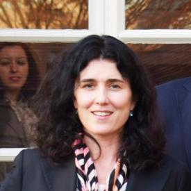 Muriel Rouyer