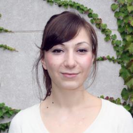 Jelena Obradovic-Wochnik