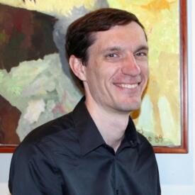 Wim Weymans