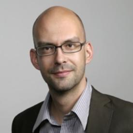 Michael Koß