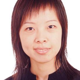 Liu Tang