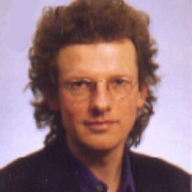 Arnold Windeler