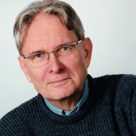 Klaus Bade