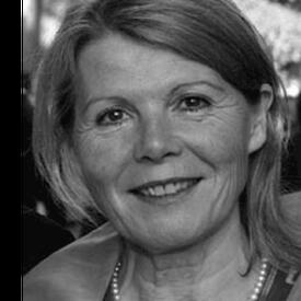 Irmgardt Leinen-Greiner