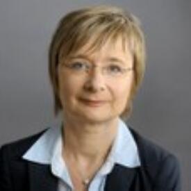 Gabriele Lingelbach