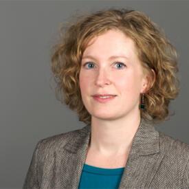 Anna Holzscheiter