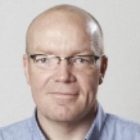 Michael Klitgaard