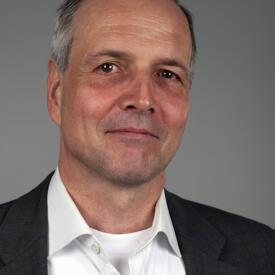Michael Werz