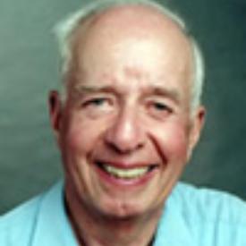 Eugene B. Skolnikoff