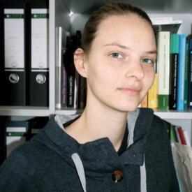 Laura Dobusch
