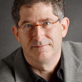 Jonathan Zatlin