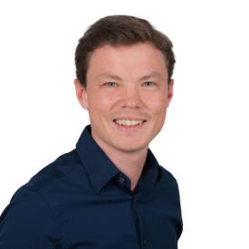 Thomas Winzen