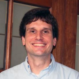 George Soroka