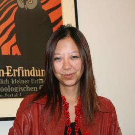 Melodie Chika Ogawa
