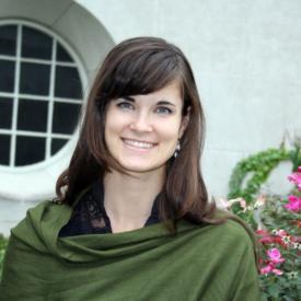 Sarah Shortall