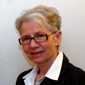 Christie McDonald