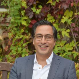 Alexander Görlach