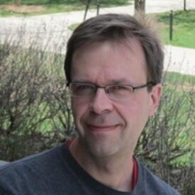 Tobias Brinkmann