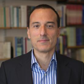 Paolo Dardanelli