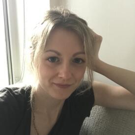 Sonja Grassmugg