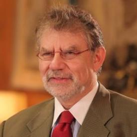 Joseph H.H. Weiler