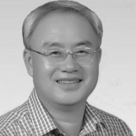 Jong-Hwan Ko