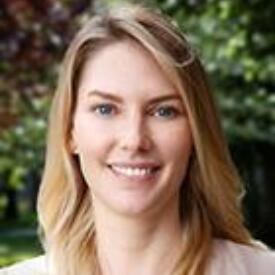 Kristin Fabbe
