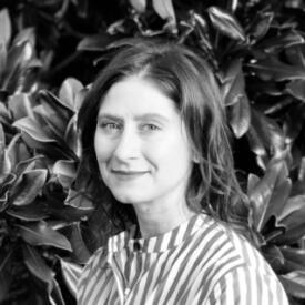Sarah Walsh Mallory