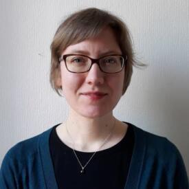 Päivi Johanna Neuvonen